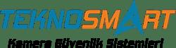 İzmir Kamera Sistemleri Logo