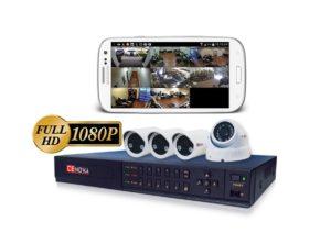 cenova ip kamera sistemleri